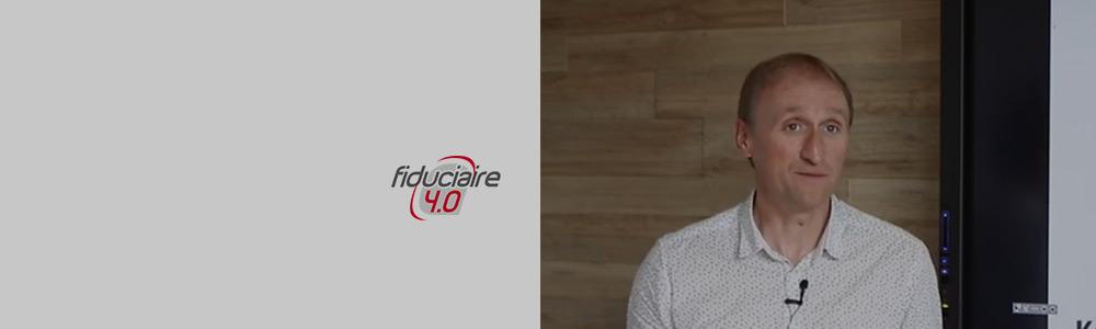 Interview Fiduciaire digitale – Philippe Docquier (Kolmio)